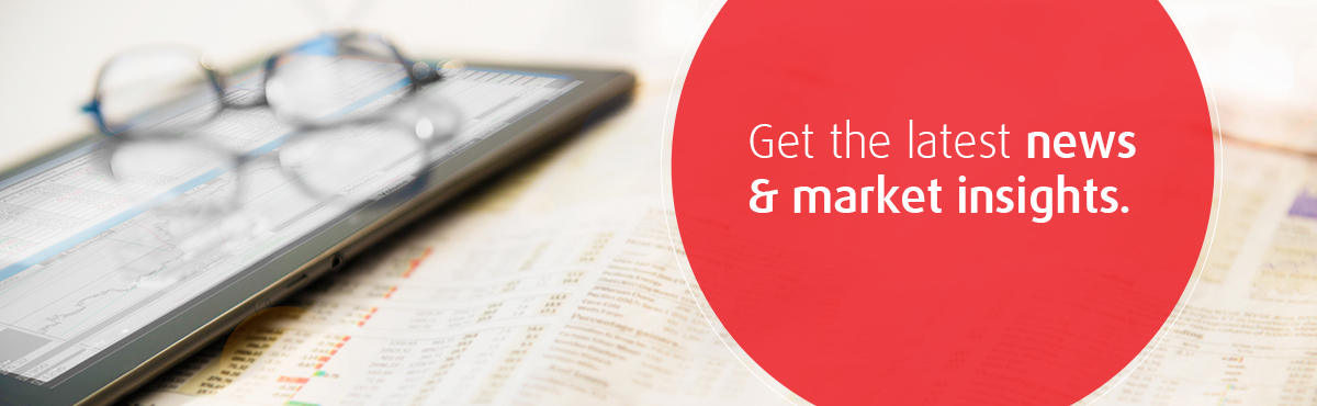 Get the latest Global Asset Management news and market insights.