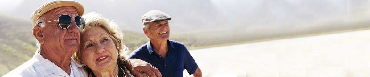 Protect your retirement savings | Retirement