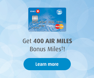 Get up to 800 bonus miles.