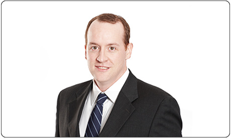 Chris Heakes, Vice President and Portfolio Manager, Global Structured Investments