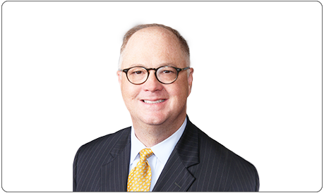 Peter J. Arts, Co-Head, Taxable Fixed Income