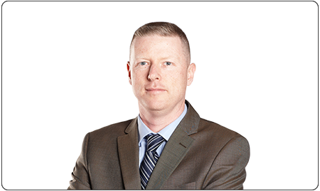 Philip Harrington, Vice President and Portfolio Manager, Fundamental Canadian Equities