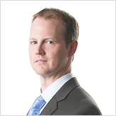 David Taylor, Vice President, Portfolio Manager, Fundamental Canadian Equities