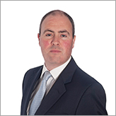 Paul Niven, Head of Multi-Asset Investment