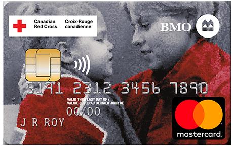Bmo Car Loan >> Loan My Boyfriend Money - Newpeterpanband