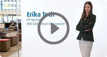 ETF Strategies Part 1