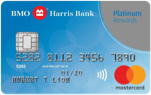 credit-cards-platinum-debit-cards-1