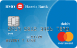credit-cards-platinum-debit-cards-2