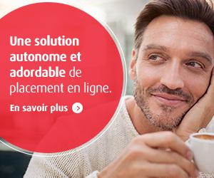 Une solution autonome et abordable de placement en ligne. En savoir plus