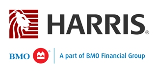BMO Harris Bank - A part of BMO Financial Group