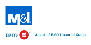 M&I - A part of BMO Financial Group