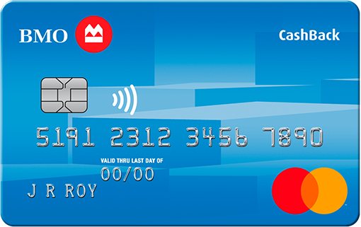 Secured Cards >> Credit Card Security | BMO