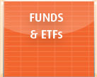 Funds and ETFs