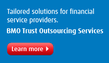 Trust Outsourcing