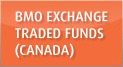 BMO Exchange Traded Funds (Canada)
