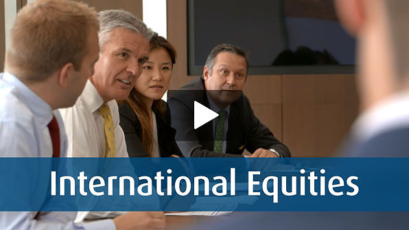 International Equities