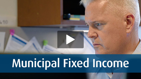 Municipal Fixed Income
