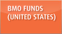 BMO Funds (United States)