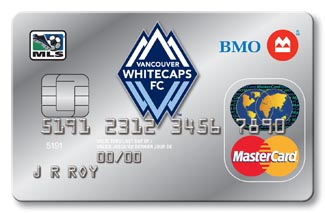 Montreal Car Rental Without Credit Card
