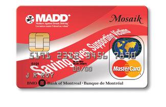 Rent Car No Credit Card Montreal