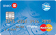 Photo of a BMO AIR MILES MasterCard