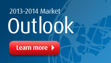 Market Outlook 2013-2014