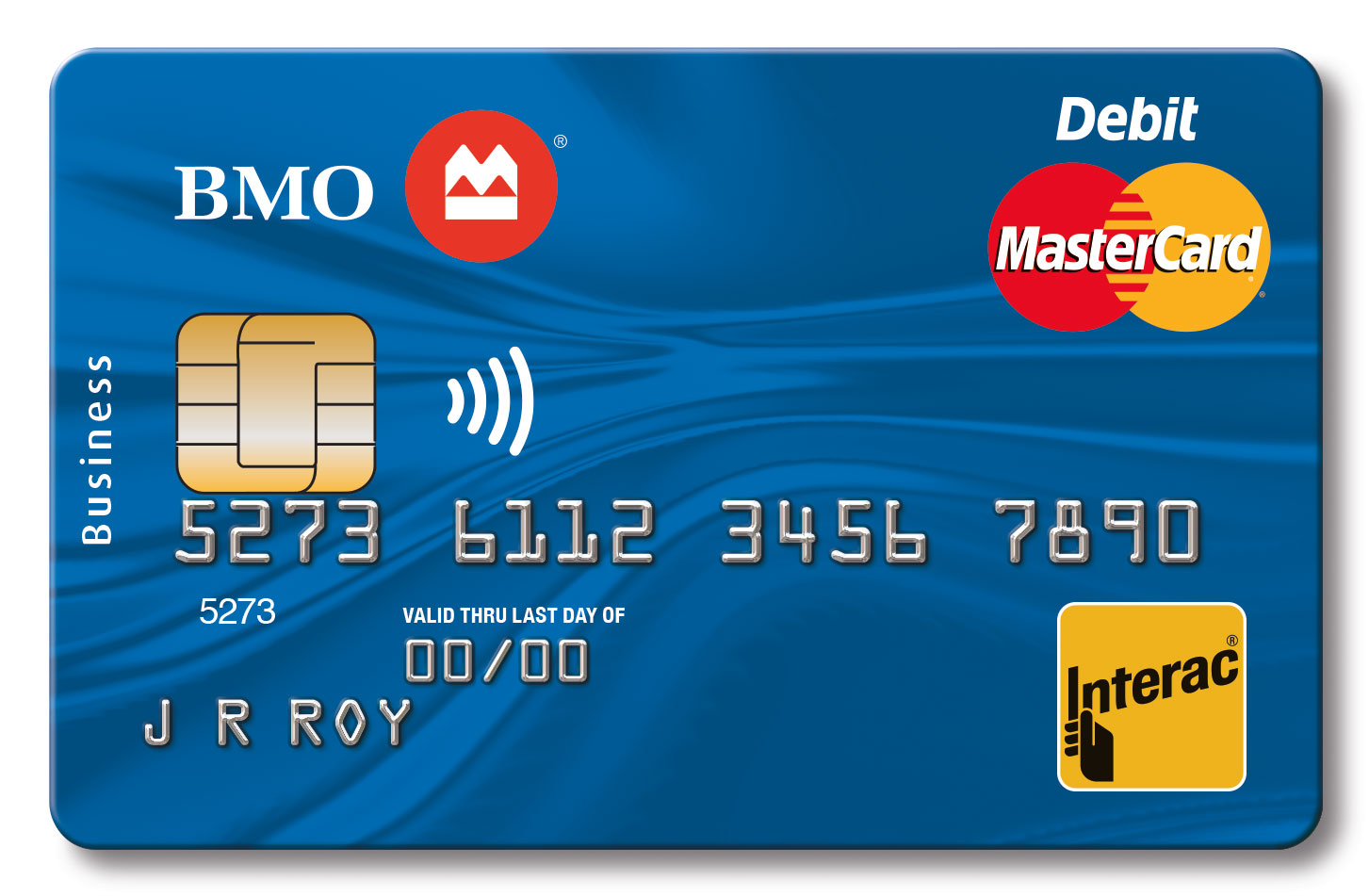 https://www.bmo.com/img/main/bank-accounts/small/bmo-business-debit-mastercard-en.jpg