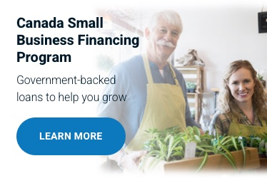 Business Loans And Commercial Mortgages Bmo Bank Of Montreal