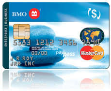 Missouri payday loans st. ann mo image 1