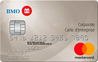 Travel & Entertainment Card
