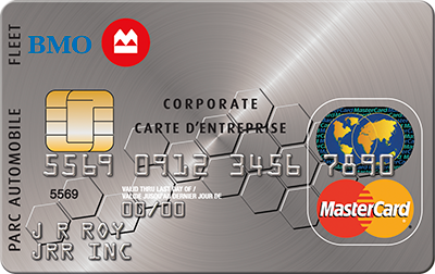 Download free Business Credit Cards With Reward Programs