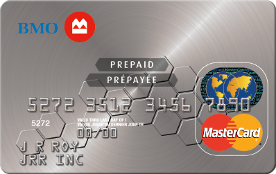 Manage payments business cash management bmo bank of montreal manage one time or recurring payments with a prepaid card colourmoves