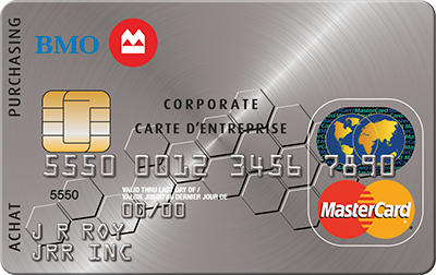 Consolidating credit card debt bmo banking