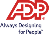 ADP®† Payroll and HR Services