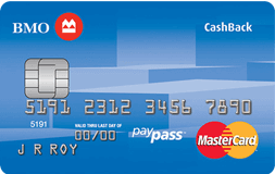how to get a void cheque from bmo
