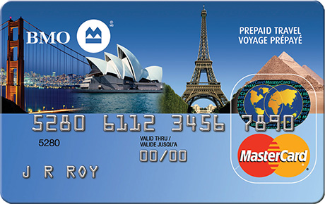 Ozforex prepaid travel card login