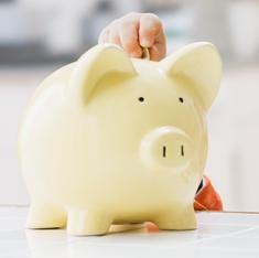 Gestion de votre argent prets hypothecaires bmo banque for Achat de maison sans mise de fond