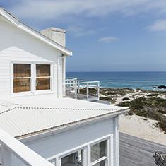 Assurer votre maison prets hypothecaires bmo banque de for Assurer sa maison