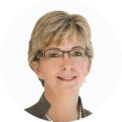 Janet Peddigrew