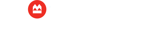 BMO Wealth Management - We're here to help.™