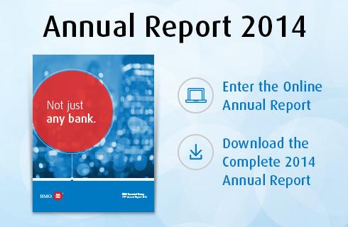 us investorrelations financialinfo annualreport corp info.