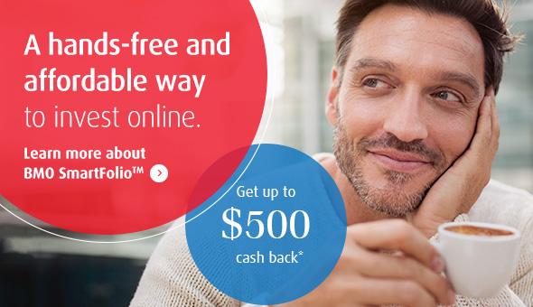 Bmo business model you tube online
