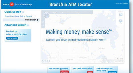 Bmo 401k online payment withdrawal limit