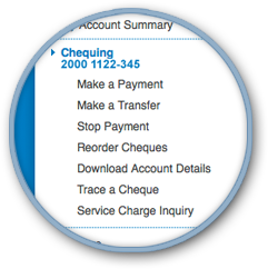 how to close bmo account online