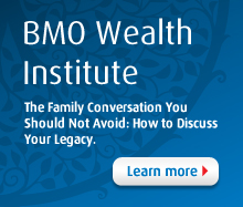 BMO Wealth Institute