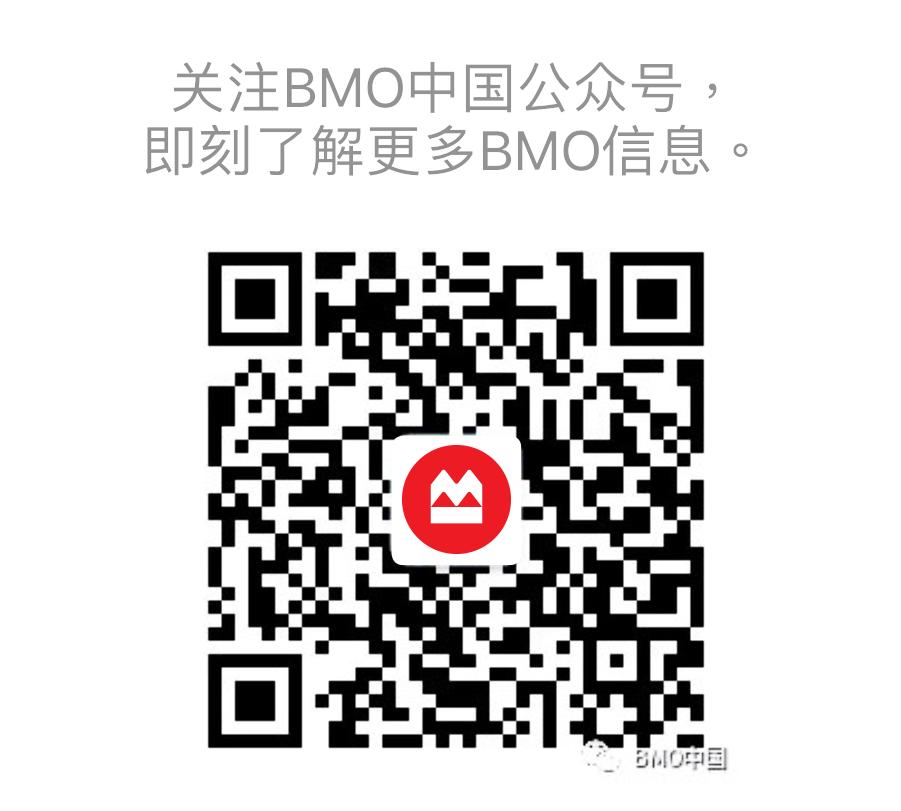 BMO微信