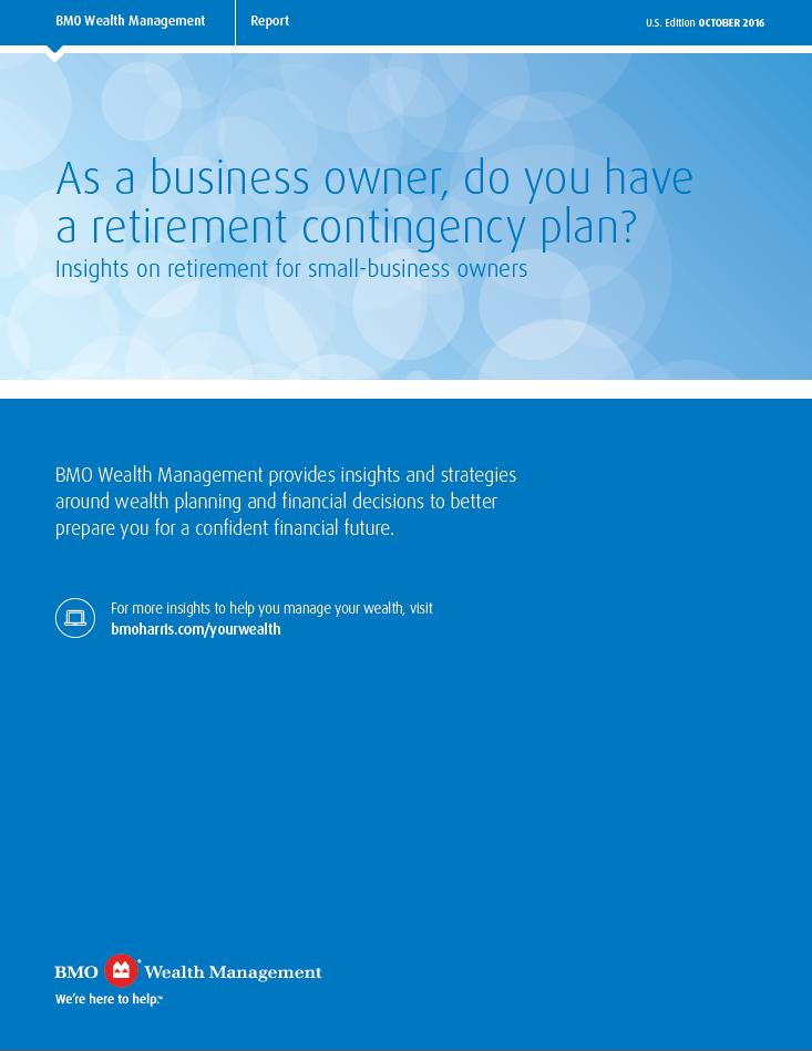 Bmo business model management degrees utah