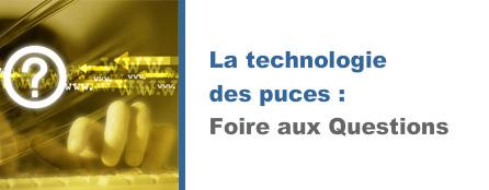 CANCRES AUX PDF FOIRE LA