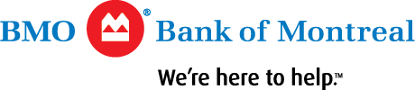 Bank of Montreal logo