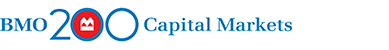 BMO Capital Markets - We're here to help.™